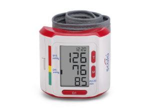 Handgelenk Blutdruckmessgerät SC 6400