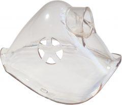 Kindermaske für Inhalator SC 145