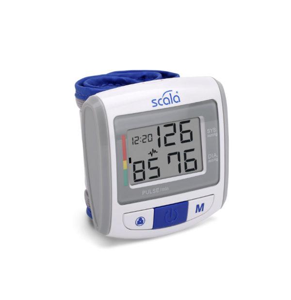 Blutdruckmessgerät SC 7100