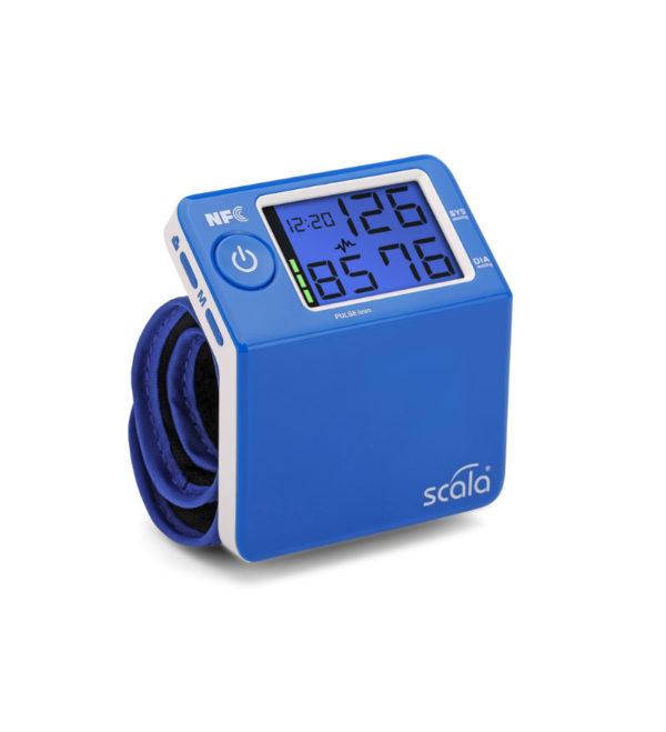 Blutdruckmessgerät SC 7400