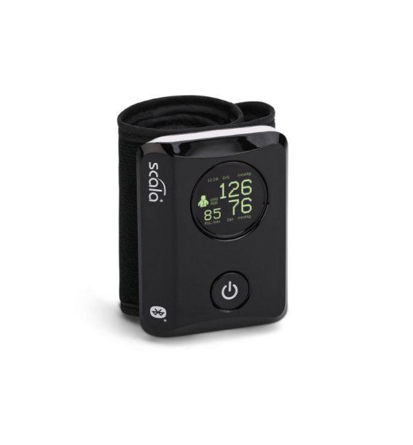 Blutdruckmessgerät SC 8100