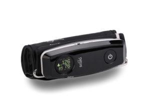 Blutdruckmessgerät SC 8900