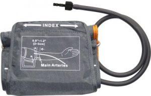 Manschette für Blutdruckmessgerät SC 6360