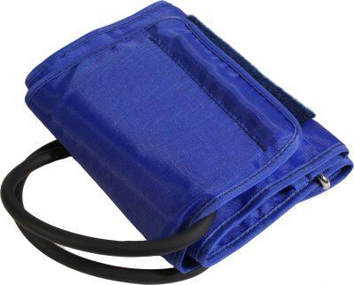 Manschette für Oberarm-Blutdruckmessgerät SC 7530