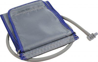 Manschette für Oberarm-Blutdruckmessgerät SC 7600