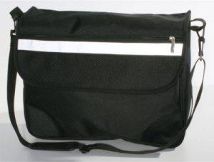 Tasche für Rollator LR170 & 9269